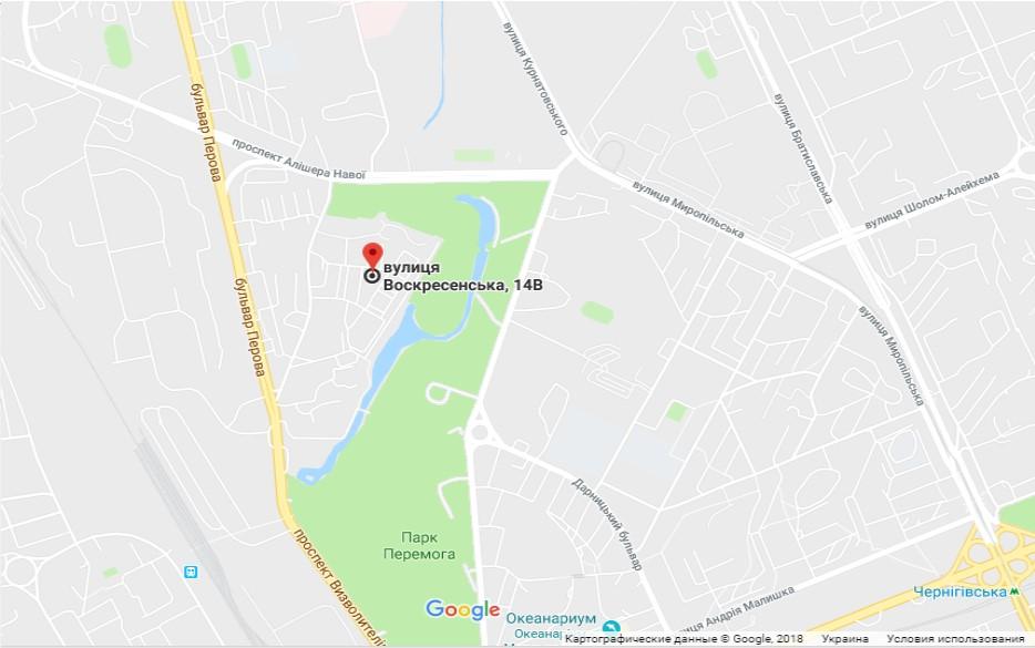 adres-sadika