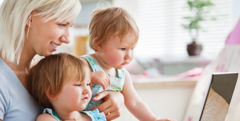 Регистрация в детский сад — решите ваши сложности оптимально быстро!