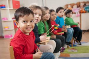 развивающие занятия для аутистов